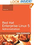 Red Hat Enterprise Linux 5 Administra...
