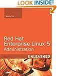 Red Hat Enterprise Linux 5 Administra...