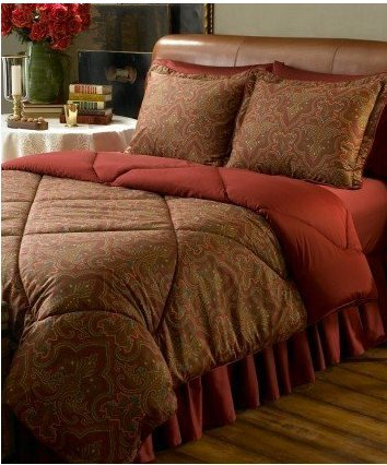 Shop bedding at coolnupog.tk Discover a stylish selection of the latest brand name and designer fashions all at a great value.