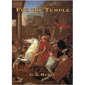 tempel grandin dvd kaufen