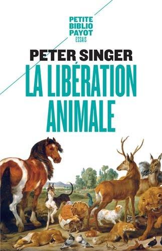 la-liberation-animale