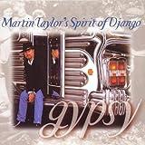 echange, troc Martin Taylor - Spirit of Django