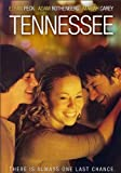 Tennessee [DVD-Video]