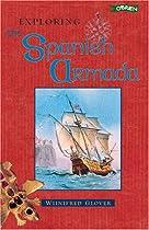 Exploring the Spanish Armada (Exploring)