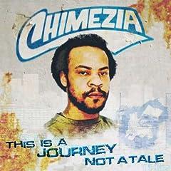 Chimezia
