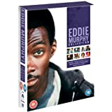 Eddie Murphy Collection [DVD]by Nick Nolte