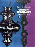 Jewish Theology: A Comparative Study (Primary Source Series) (0874415233) by Barry Schwartz