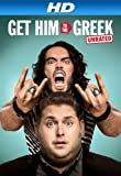 Get Him to the Greek (Unrated) [HD]