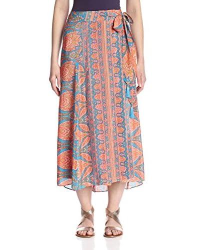 CALYPSO ST. BARTH Women's Sveta Skirt