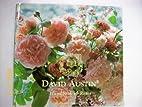 David Austin Handbook of Roses 2005/6 by…