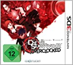 Shin Megami Tensei: Devil Survivor Ov...