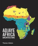img - for Adjaye: Africa: Architecture: Compact Edition book / textbook / text book