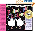 Philadelphia Chickens: A Too-Illogica...