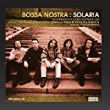 Solaria (feat. Vicki Anderson) [Remastered]