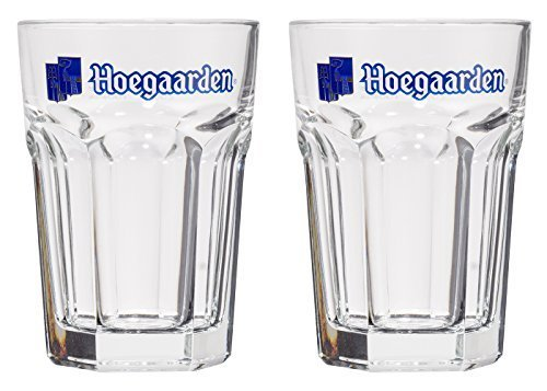 hoegaarden-caliz-cerveza-glass-vaso-de-cerveza-ce-20oz-568ml-set-de-2