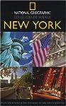 NEW YORK N.E.