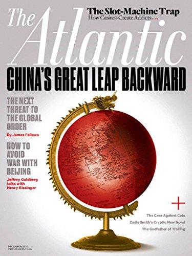 the-atlantic
