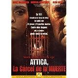 """The Killing Yard  [ Spanische Fassung, Keine Deutsche Sprache ]von """"Alan Alda"""""""