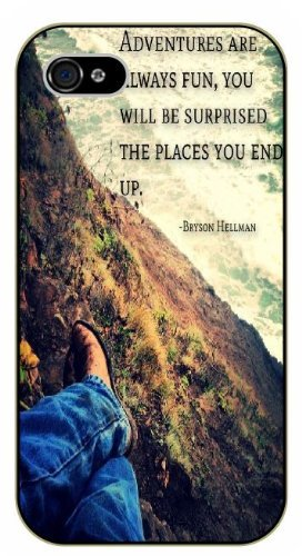 adventure-is-always-fun-you-will-be-surprised-the-places-you-end-up-bryson-hellman-cowboy-adventurer