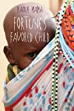 img - for Fortune's Favored Child book / textbook / text book