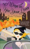 50 Ways to Hex Your Lover (Jazz Tremaine #1)
