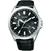 []CITIZEN  Citizen Collection   Eco-Drive    CB0011-18E 