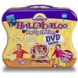 Craniumì Hullabaloo DVD Party Edition