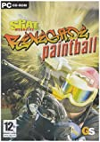 Splat Renegade Paintball (PC)