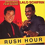 Rush Hour (Original Film Score)