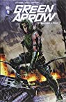 Green Arrow, tome 1 : Machine � tuer par Lemire