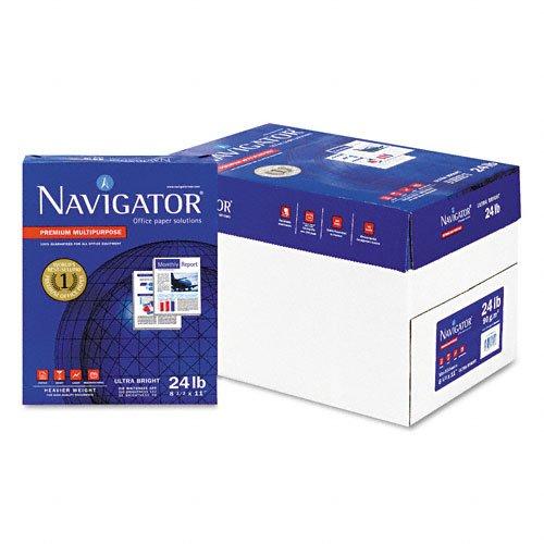 navigator-premium-copy-laser-inkjet-paper-99-brightness-24-lb-letter-size-85-x-11-white-5000-sheets-