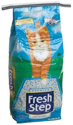 fresh-step-clay-cat-litter-7-lbs-317kg
