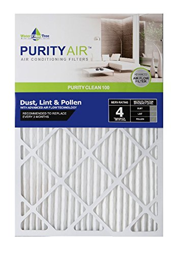 replacement for filtrete nordic pure filtertree high efficiency air ac filters furnace. Black Bedroom Furniture Sets. Home Design Ideas