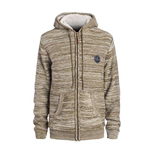 herren-kapuzenjacke-rip-curl-sherpa-zip-hoodie