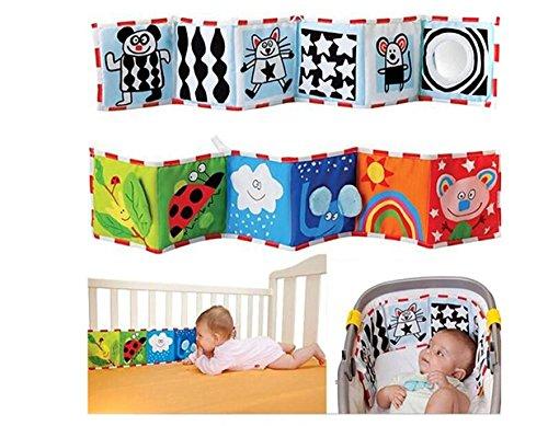 Lalang-Infant-Kleinkindspielzeug-zur-Befestigung-am-Babybett-Puzzlegalerie-frs-Bettchen