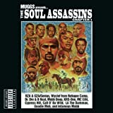 Muggs Presents The Soul Assassins, Chapter 1 [Us Import] Muggs