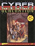 Cybergeneration (2nd Edition) (0937279749) by Michael Pondsmith