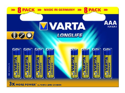 varta-longlife-batterie-alcaline-aaa-lr03-8-pezzi