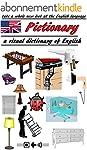Pictionary - a visual dictionary of E...