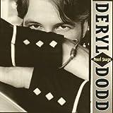 Thats How I Got to Memphis - Deryl Dodd