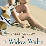 img - for The Widow Waltz book / textbook / text book