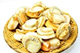 築地の王様 ボイルほたて特大Lサイズ 1kg(21-25粒)プリプリ大粒の新鮮ボイルほたて 帆立 ほたて ホタテ 貝柱 貝 バター焼き 業務用 冷凍食品 築地 ギフト ランキングお取り寄せ