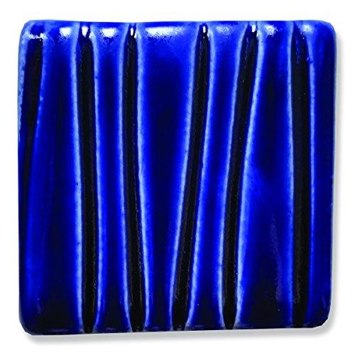speedball-004012-earthenware-glaze-16-oz-royal-blue