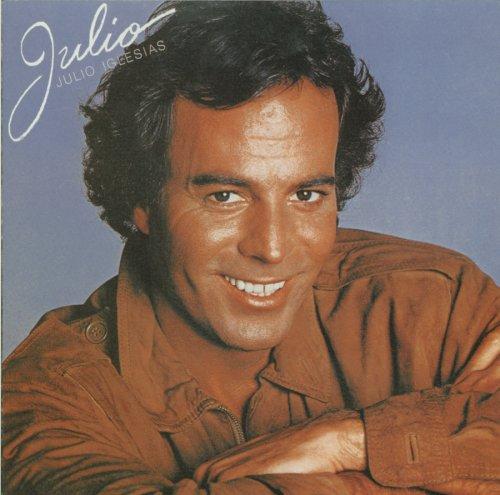 Julio cover