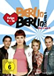 Berlin, Berlin - Staffel 1, DVD 2
