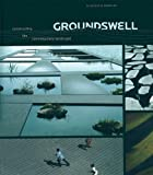 Groundswell (3764372400) by Reed, Peter