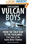 Vulcan Boys: From the Cold War to the...