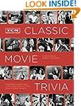 TCM Classic Movie Trivia: Featuring M...