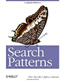 Search Patterns: Design for Discovery
