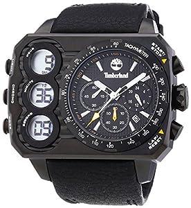 Reloj hombre TIMBERLAND HT3 13673JSB-02